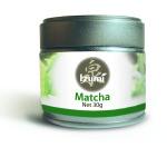 Dose Aiya Izumi Matcha