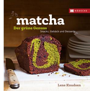 Matcha-Der_grüne_Genuss