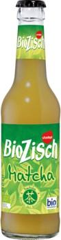 Bio-Zisch Matcha Limo