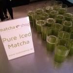 Recihlich Pure Iced Matcha