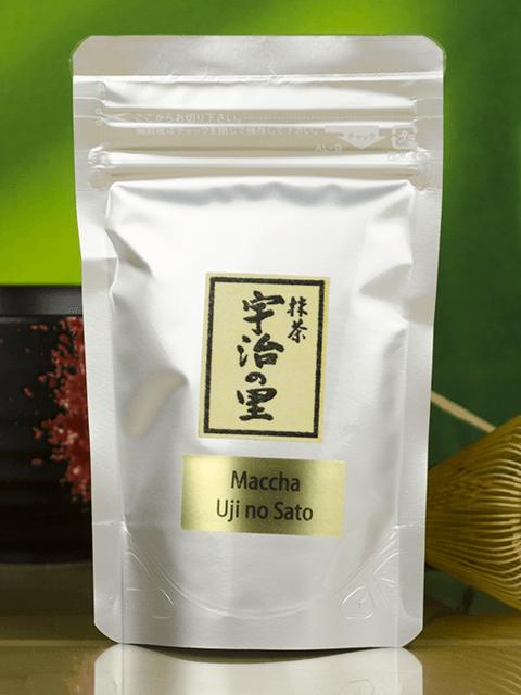 Matcha Uji no Sato