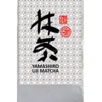 Yamashiro Uji Matcha Packung_kl