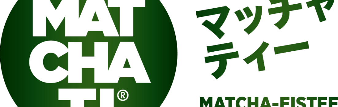 Matchati – der Matcha-Eistee