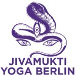 Jivamukti-Berlin