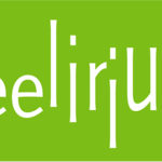 Teelirium_logo_1f_640