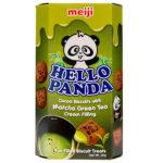 Hello-Panda-Matcha