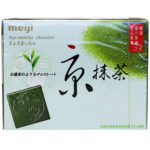 Kyo Matcha Chocolate