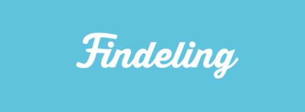 matchashop bei Findeling