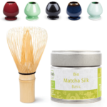 Matcha Beginner Set Basic