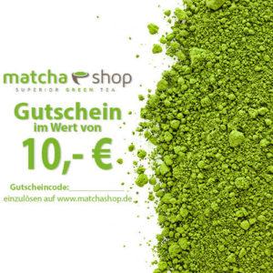 Gutschein-10-Euro