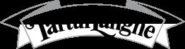 tartuflanghe-logo