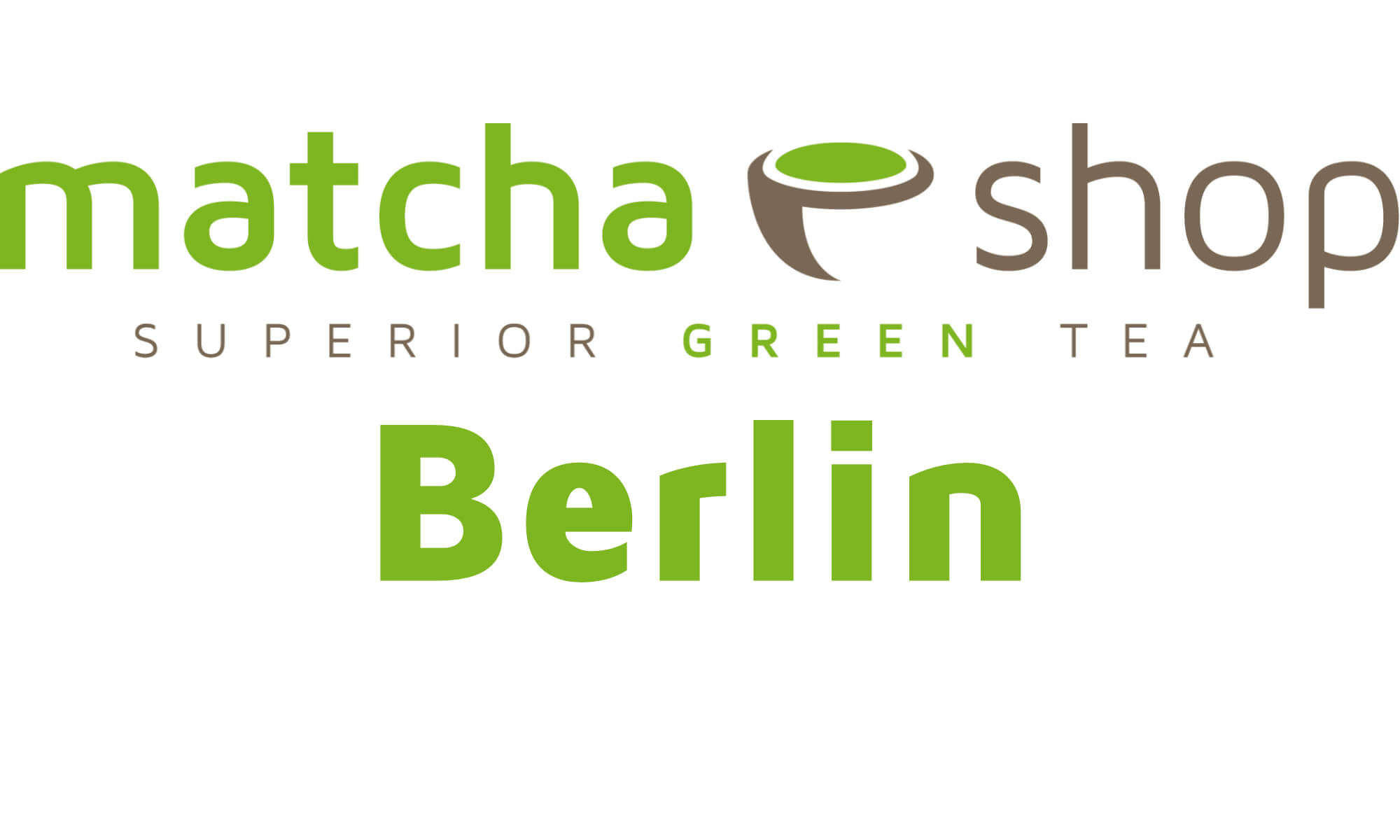 matchashop Berlin
