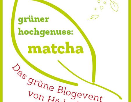 Blogevent Hädecke