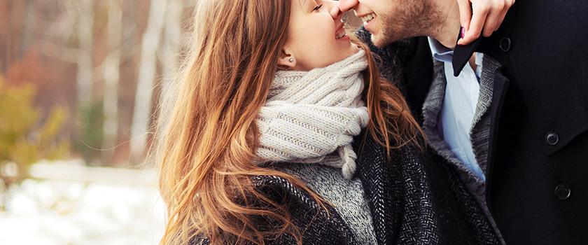 Wanna Valentine? Wanna KISSA?