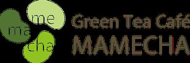 Green Tea Cafe Mamecha