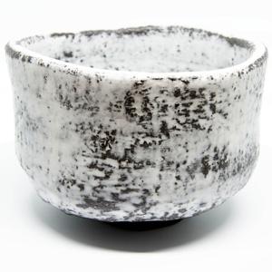 Unikat Matchaschalen (Chawan) von Keramikmeister Dirk Aleksic